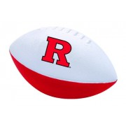 Patch Products Rutgers Scarlet Knights Football