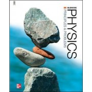 Glencoe Physics: Principles and Problems, Student Edition by Paul Zitzewitz