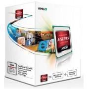 Procesor AMD Richland Vision A4-6300, 3.7GHz, FM2, 1MB, 65W (BOX)