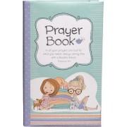 Prayer Bk - Holly & Hope by Christian Art Gifts
