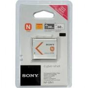 Sony NP-BN1 Camera Battery