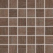 Zalakerámia DEFILE DDM06362 29,5x29,5x1 mozaik