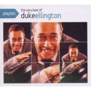 Duke Ellington - Playlist: The Very Best Of Duke Ellingto (0886977559723) (1 CD)