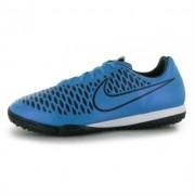 Adidasi Gazon Sintetic Nike Magista Onda pentru Barbati