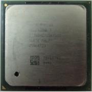 Procesor Intel Celeron D 315 2.26 GHz SL87K