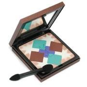 YSL Palette Mauresque Mosaic Eye Palette