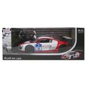 Raster 200-981 rendimiento / C Audi R8 LMS 01:14 R