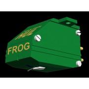 Doze pick-up - Van den Hul - The FROG ® Gold