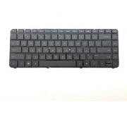 HIGHFINE Laptop replacement keyboard with frame compatible with HP Pavilion dm4-3000 dm4-3100 dv4-3000 dv4-3100 dv4-3200 dv4-4000 dv4-4100 dv4-4200 HP Pavilion dm4-3013cl dm4-3050us dm4-3052nr dm4-3055dx dm4-3056nr dm4-3070ca dv4-4001xx dv4-4004xx dv4-403