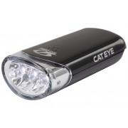 CAT EYE HL-EL 135 N - Lampe avant - noir Lampes avant