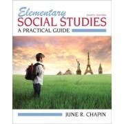 Elementary Social Studies by June R. Chapin
