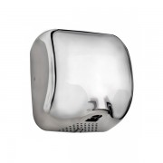 Uscator de maini Limpio HD88, inox