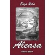 Aleasa - Eliza Roha