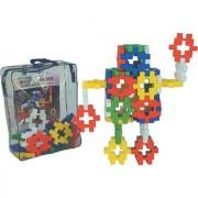 Girnar Kindergarden Blocks-Robot