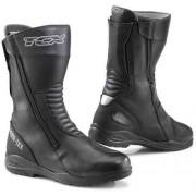 TCX X-Tour Evo Gore-Tex Touring Stiefel Schwarz