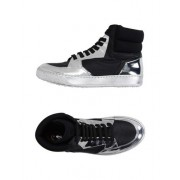 BRUNO BORDESE - CHAUSSURES - Sneakers & Tennis montantes - on YOOX.com