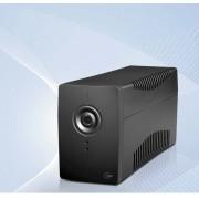 UPS 1500VA 900W G-Tec PC615N-1500 cu stabilizator