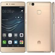 Huawei P9 Lite Single 3GB Ram