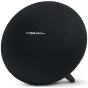 Boxa Portabila Harman Kardon Onyx Studio 3, Bluetooth, Microfon (Negru)