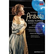 R. Strauss - Arabella (0044007432631) (1 DVD)