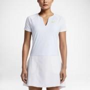 Nike Innovation Links Women's Golf Dress