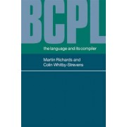 Bcpl by Martin Richards