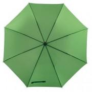Umbrela Mobile Light Green