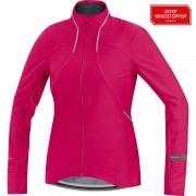 GORE RUNNING WEAR AIR Koszulka do biegania Kobiety różowy 44 Koszulki do biegania