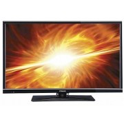 Televizor Finlux 32F168, LED, HD Ready,Smart Tv, 81cm