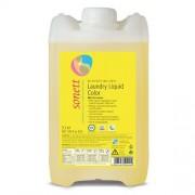Detergent Ecologic Lichid pentru Rufe Colorate 5l Sonett