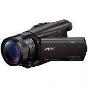 Sony Handycam FDR-AX100E Dostawa GRATIS!
