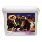 Cavalor Calm - 5 kg