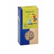 Seminte mix germeni (pentru germinat) bio 120g Sonnentor