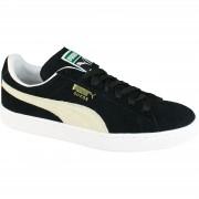 Pantofi casual barbati Puma Suede Classic+ 35263403