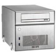 Lian Li PC-Q15A (Retail, 300 Watt, USB 3.0)