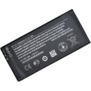 Nokia BP5T BP-5T BP 5T Battery For Nokia Lumia 820 Lumia-820 Lumia820