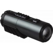 Camera video outdoor Kitvision Rush HD100W Gun Metal