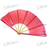 Magical Roto-y-al instante-fijo Fan tradicional