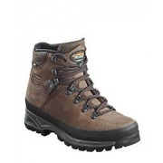 Meindl Damenstiefel Island Light GTX