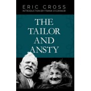 The Tailor and Ansty by Eric Cross