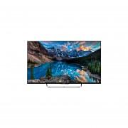Smart TV Sony 50 3D Full HD KDL50W800C