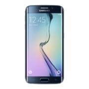 """Samsung Galaxy S6 Edge - 5.1"""" QHD, Octa-Core, 3GB DDR4, 32GB, 4G - negru"""