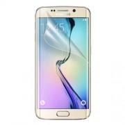 Folie Protectie Display Samsung Galaxy S6 Edge G925