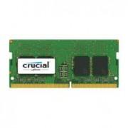 Crucial Mémoire Sodimm DDR4 - 8 Go (2133 Mhz) Crucial