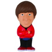 The Big Bang Theory Howard Wolowitz Stress Doll