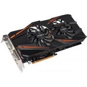 Placa Video GIGABYTE GeForce GTX 1070 WINDFORCE, 8GB, GDDR5, 256 bit