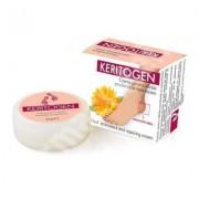 Crema pentru calcaie, Keritogen, 50 grame