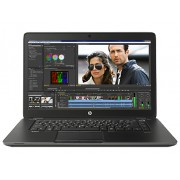 HP ZBook 15u i7-5500U 15.6 8GB/10T PC Core i7-5500U, 15.6 FHD AG LED UWVA, UMA, Webcam, 8GB DDR3 RAM, 1TB HDD, AC, BT, 3C Battery, FPR, Win 7 PRO 64 w/Win 8.1 Pro LIC, 3yr Warranty