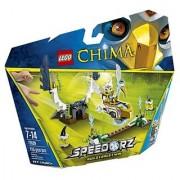 LEGO Chima 70139 Sky Launch