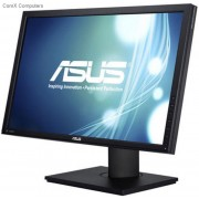 "Asus PB238Q 23"" Wide LED Non-glare Monitor"